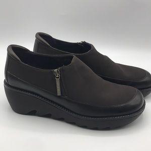 💛 Donald J Pliner shoes